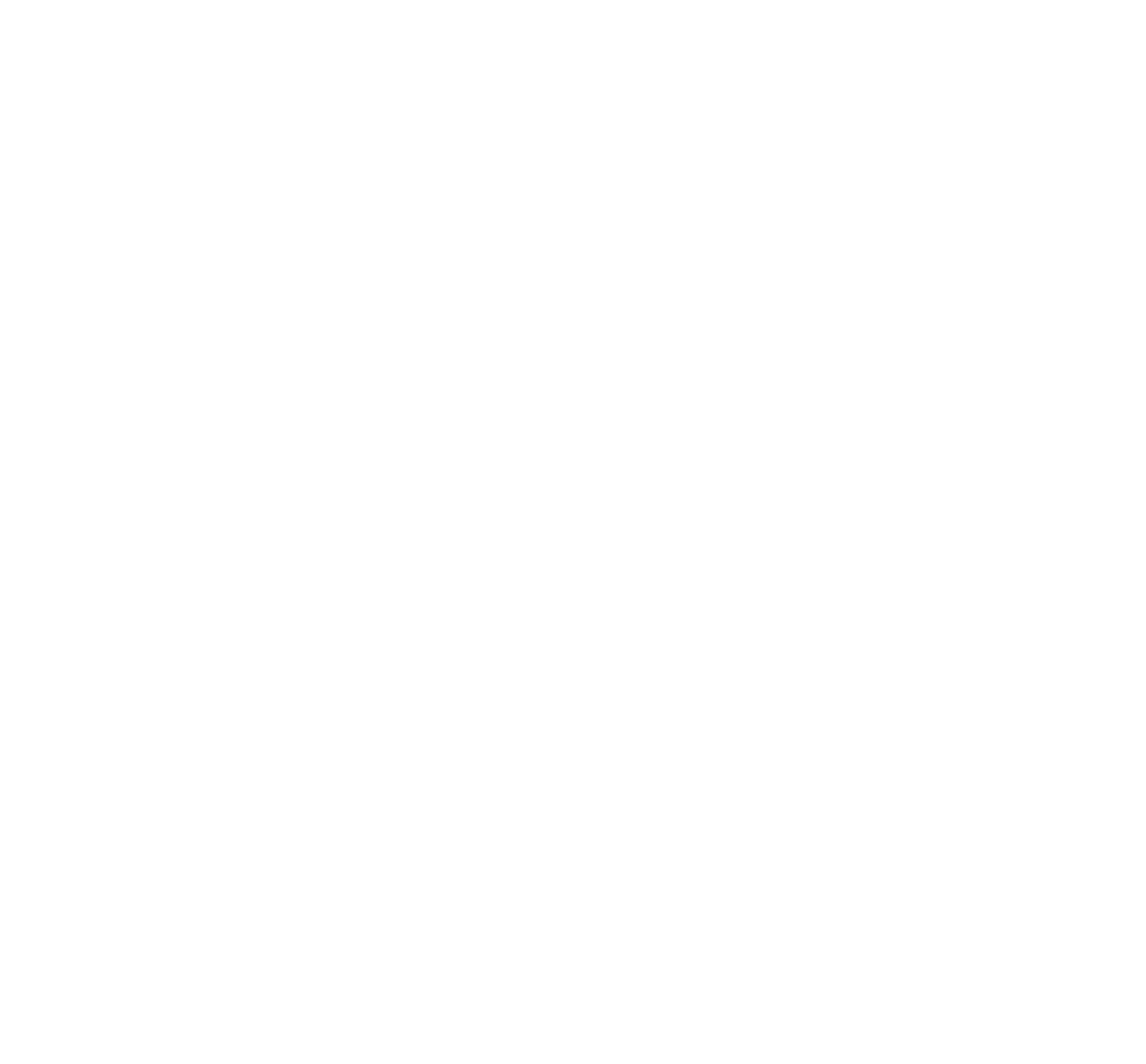Theater Ears icon